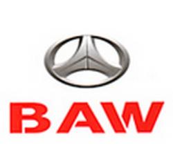 baw_log