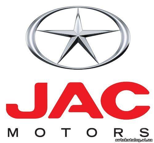 jac_logo